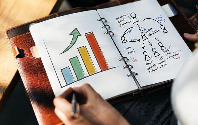Pomysł na biznes 2018 – Sprawdź najlepsze przykłady