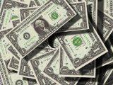 handel walutami forex - dollar