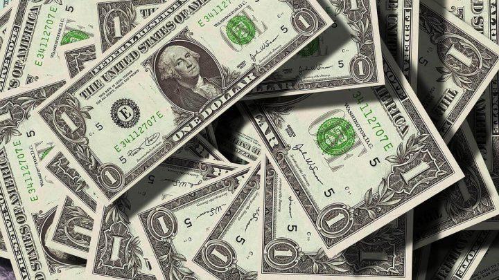 Handel walutami na rynku Forex – czy jest łatwy?
