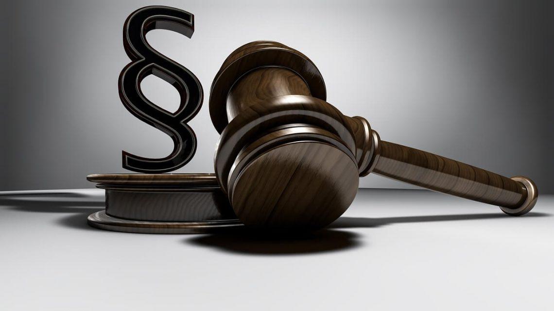Czym są i co należy do zadań kancelarii prawnych?