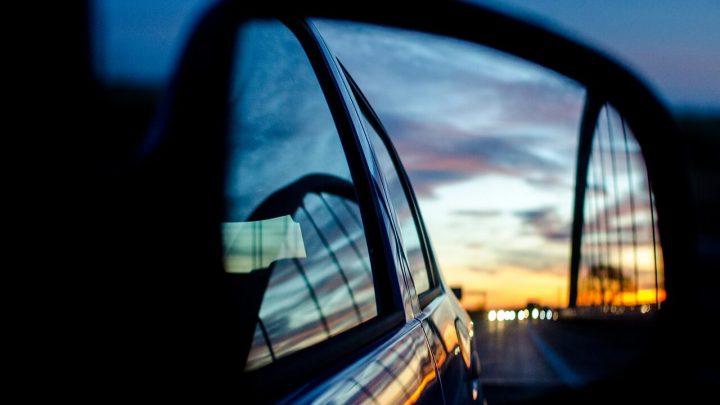Autostrada A2 – jak wpłynęła na rozwój Polski?