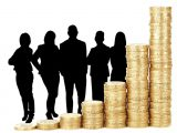 Jak zaoszczędzić otwierając firmę?