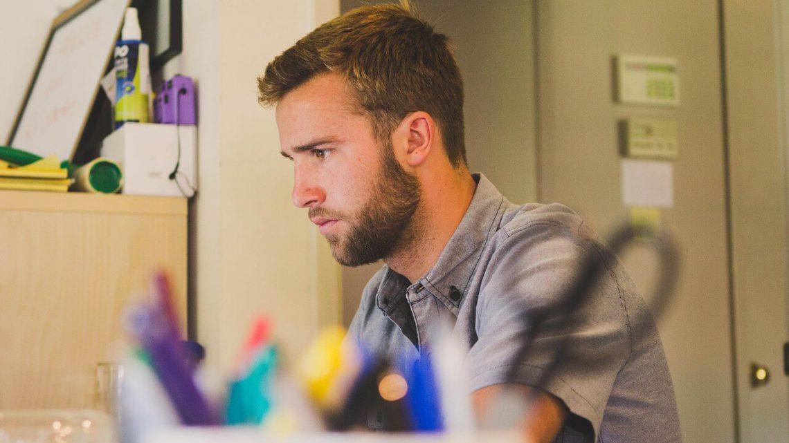Jak znaleźć dobra pracę za granicą?