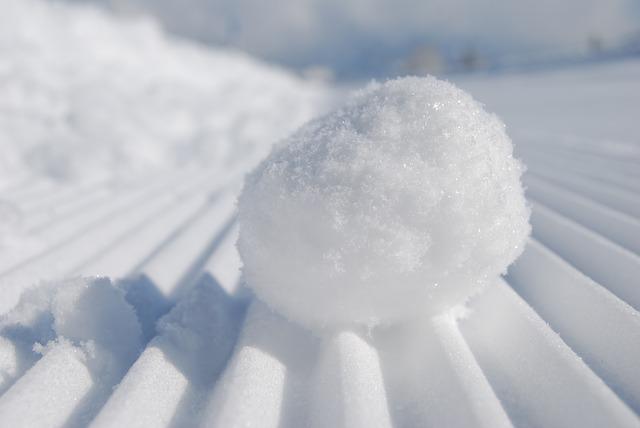 Czym jest efekt kuli śnieżnej? Spirala zadłużenia