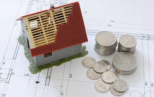Kredyt w obcej walucie – czy warto?