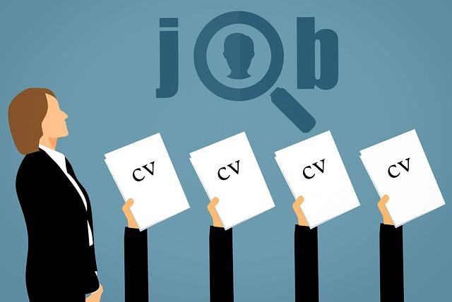 Efektywna rekrutacja i selekcja pracowników – Szkolenie