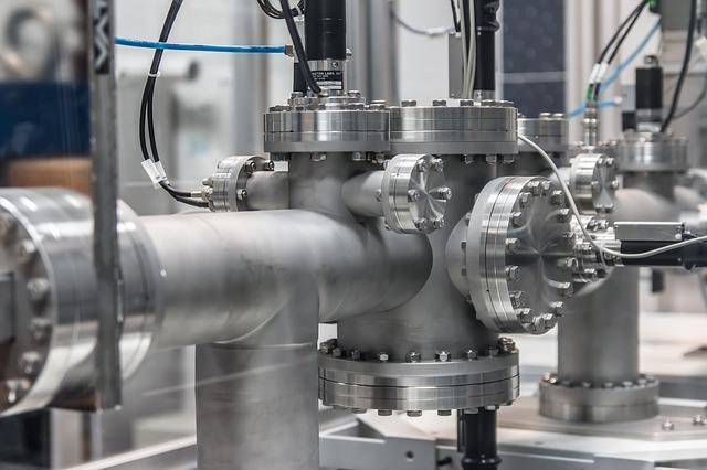 Ulga termomodernizacyjna w PIT- na czym polega i kto może z niej skorzystać?