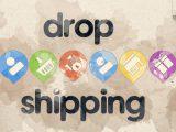 Dropshipping wady i zalety na przykładzie sklepu